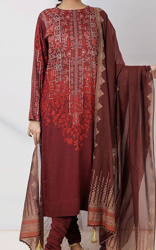 Pakistani clothing online