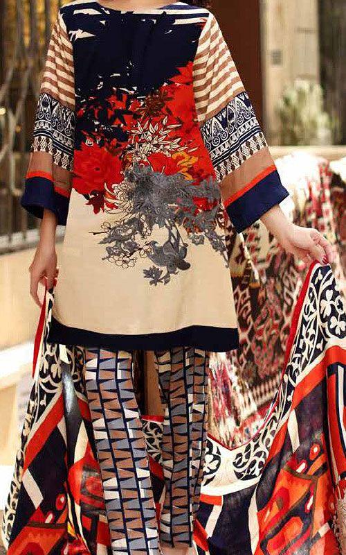 Pakistani dresses online boutique
