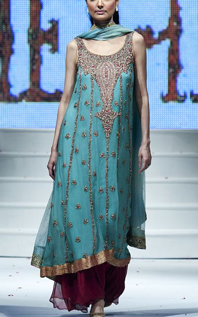 Indian Formal Dresses online