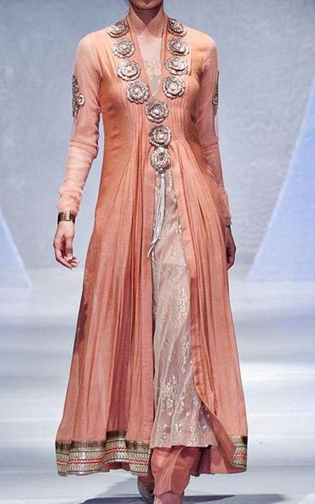 Pakistani designer dresses online