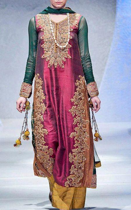 Pakistani Designer Party Wear Dresses Online Buy Fancy Clothes 2019