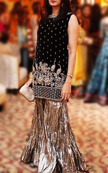 Indian formal dresses online