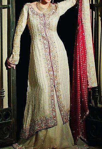 Pakistani Party wear dresses online