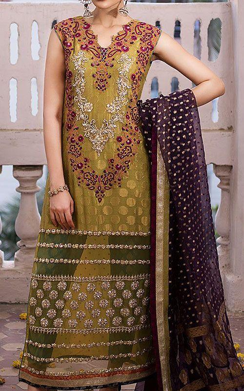 Designer Party wear dresses online