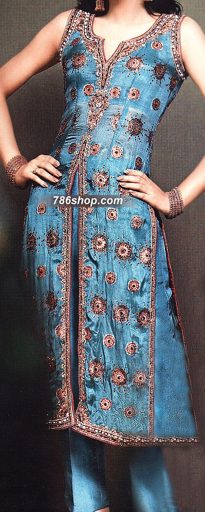 Indian Formal and Party Dresses
