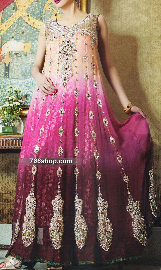 Indian Formal Wear online