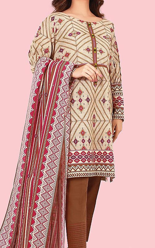 Pakistani Dresses online shopping