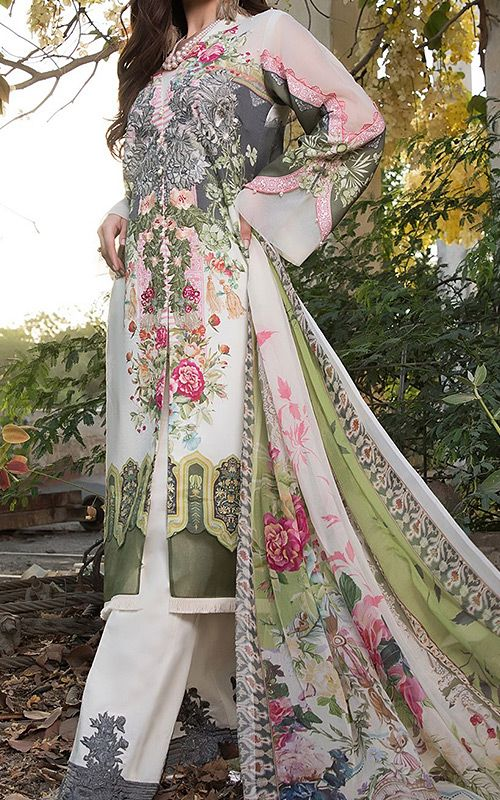 Lawn collections online