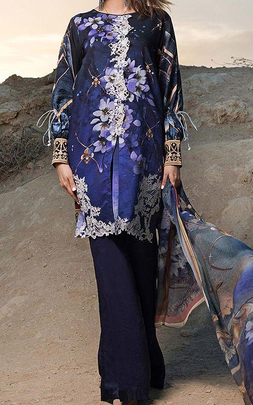 Pakistani Dresses Online Shop