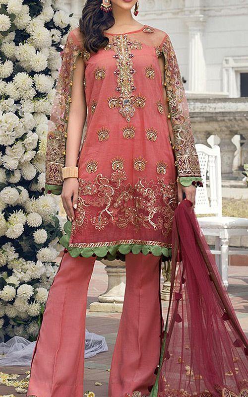 Chiffon Dresses online