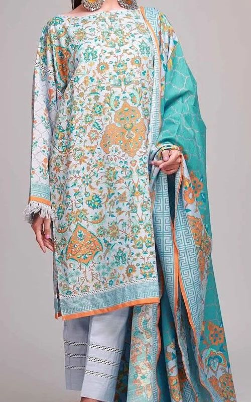 Khaadi winter collection of Dresses