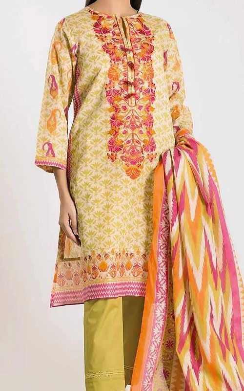 Pakistani clothing online in USA