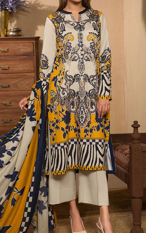 Pakistani Indian Fashion Dresses