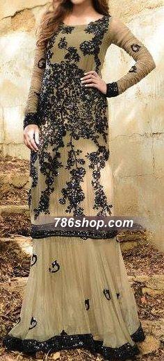 Indian formal dresses
