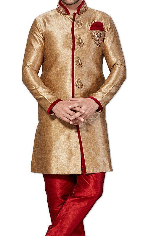 Sherwani for Men Online