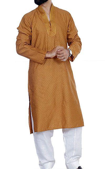 Pakistani dresses for men