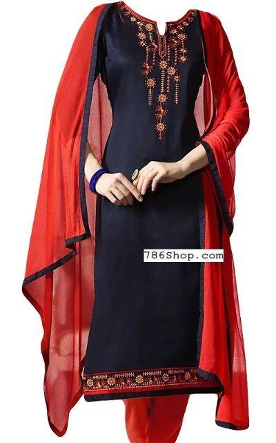 Pakistani Casual Clothing