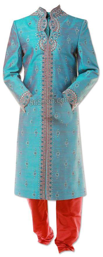 Sherwani Suits for Men