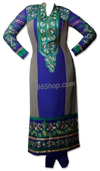 Pakistani Casual clothes