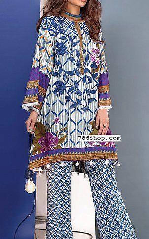 Winter suits in Pakistan