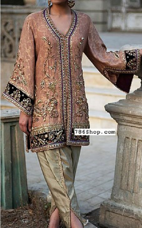 Indian formal dresses and clothing