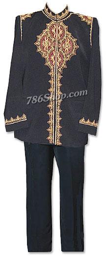 Prince Suit 27 | Pakistani Dresses in USA