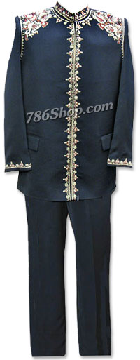 Prince Suit 29   Pakistani Dresses in USA