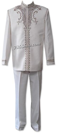 Prince Suit 38   Pakistani Dresses in USA