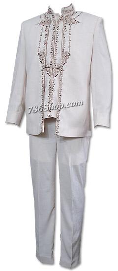 Prince Suit 20 (3 pc.) | Pakistani Dresses in USA