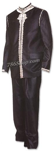 Prince Suit 33 | Pakistani Dresses in USA