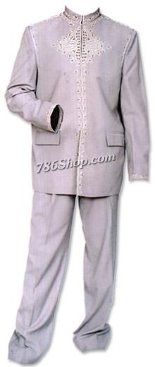 Prince Suit 35   Pakistani Dresses in USA