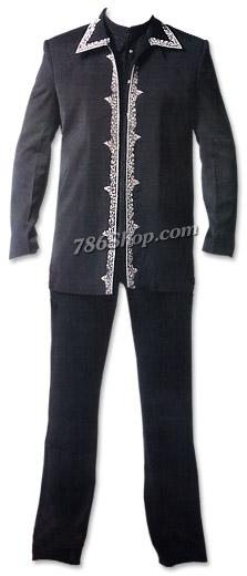 Prince Suit 36 | Pakistani Dresses in USA