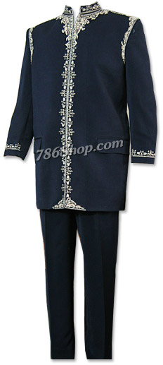 Prince Suit 23 | Pakistani Dresses in USA