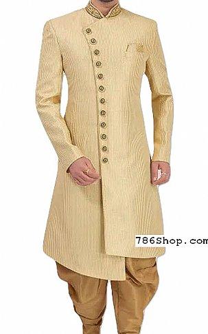 Modern Sherwani 118 | Pakistani Sherwani Online, Sherwani for Men