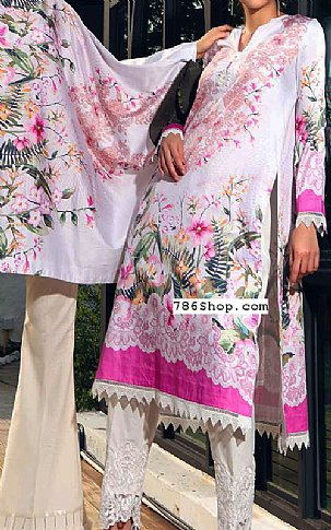 Pink Cotton Satin Kurti | Pakistani Winter Clothes in USA