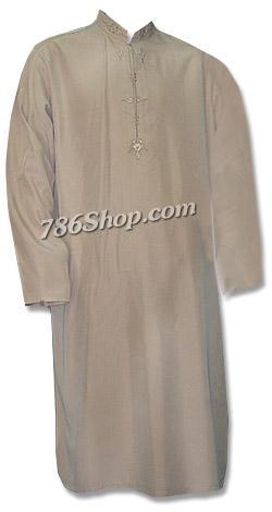 Stone Wash Suit   Pakistani Dresses in USA
