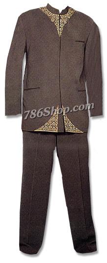 Prince Suit 14  | Pakistani Dresses in USA