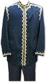 Prince Suit 25