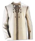 Sherwani 95