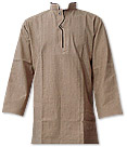 Cotton Khaddar Suit