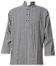 Cotton Khaddar Suit