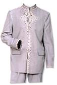 Prince Suit 35