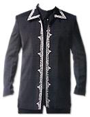 Prince Suit 36
