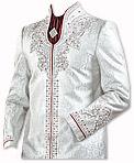 Sherwani 140