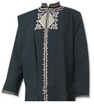 Sherwani Kurta Suit