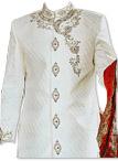 Sherwani 205- Indian sherwani dress