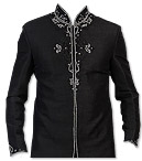 Sherwani 180- Indian Wedding Sherwani Suit