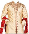Sherwani 185- Indian sherwani dress