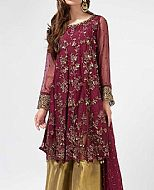 7fb2f195016a Pakistani Designer Party Wear Dresses Online