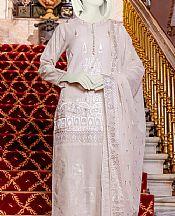 Millennial Pink Lawn Suit- Pakistani Lawn Dress